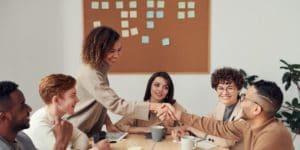 APPLYING PSYCHOLOGY IN TODAYS HR MANAGEMENT