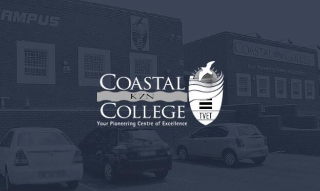 coastal kzn college Splash 1