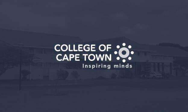 college of cape town Splash Image1