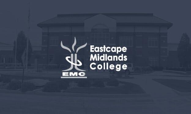 eastcape midlands college splash 1