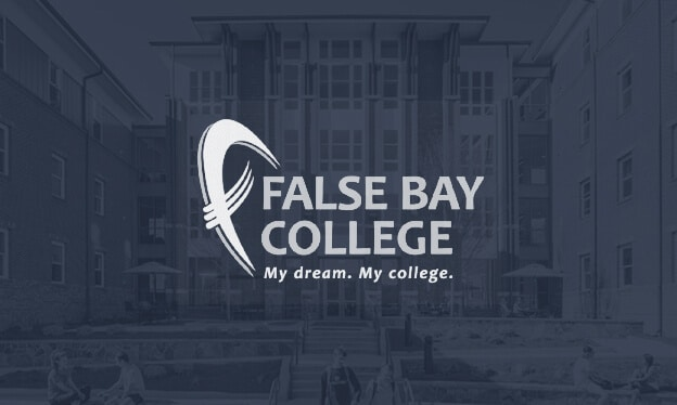 false bay college splash image1