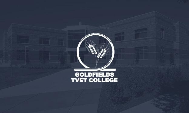 goldfields TVET Splash 1