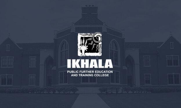ikhala Splash Image 1