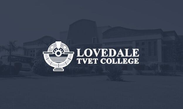 lovedale college splash 1