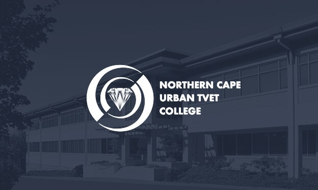 northern-cape-urban- Splash 1