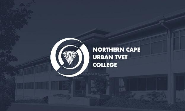 northern cape urban Splash 1