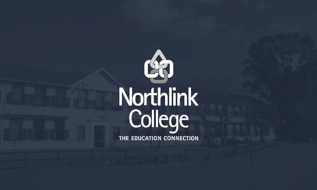 northlink college Splash image 1