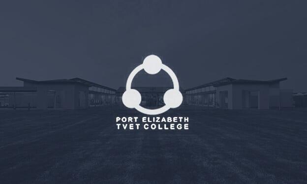port elizabeth TVET Splash 1