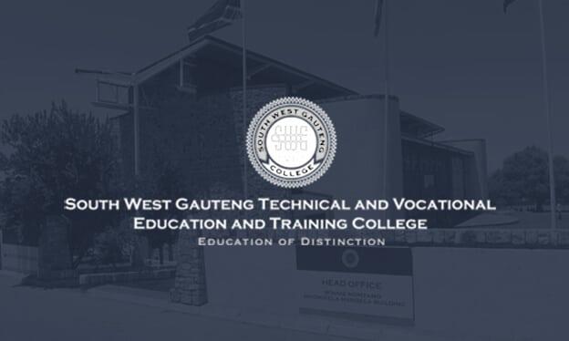 south west gauteng splash 1