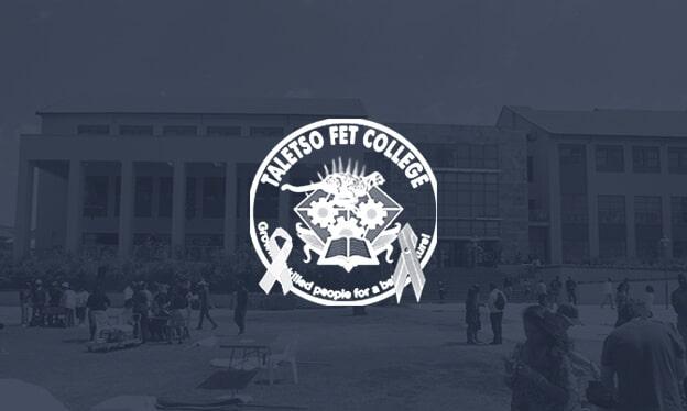taletso TVET College Image 1