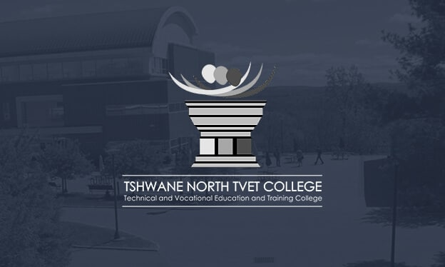 tshwane north splash image1