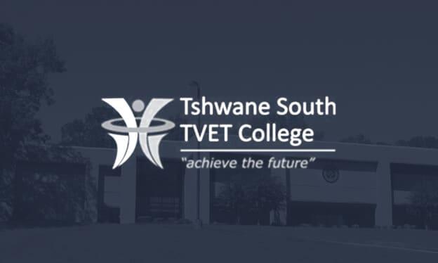 tshwane south splash 1