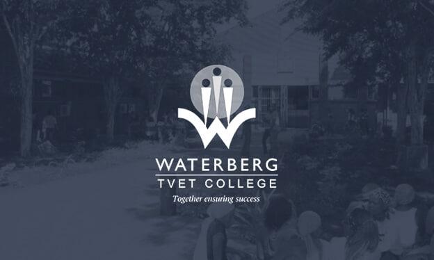 waterberg TVET Image 1