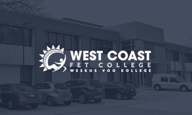 west coast college splash image 1