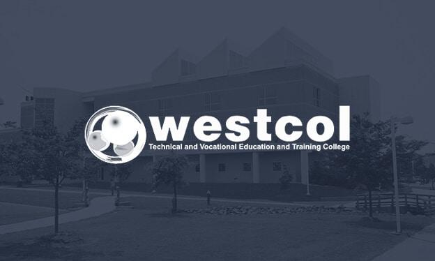 westcol image 1