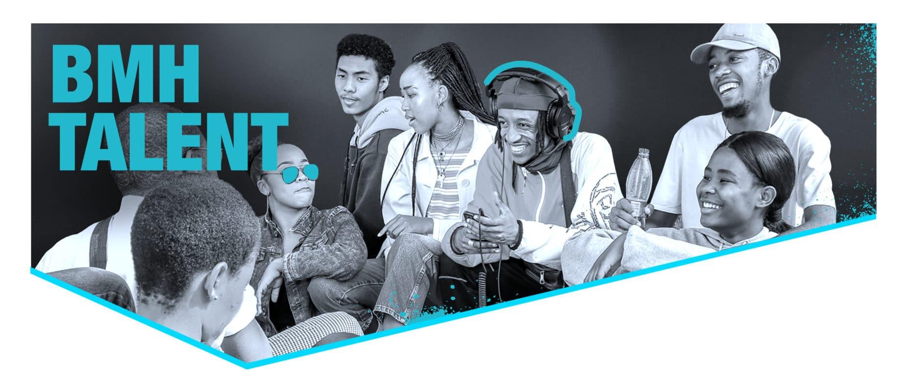 17833-BMH-2020-Website-Banner-BMH-Talent-V02-1851x800