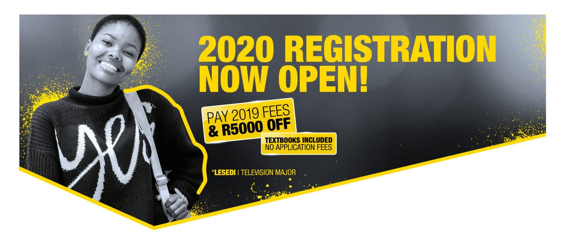 17833-BMH-2020-Website-Banner-Early-Registration-V02-1851x800