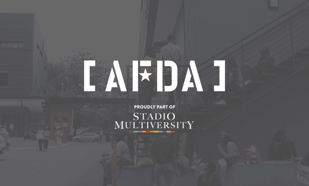 AFDAImage 1