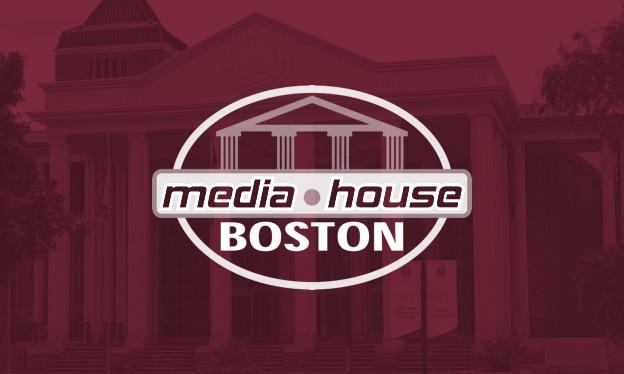 Boston-Media-House