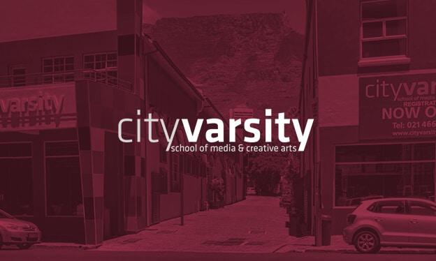 City VaristyImage 1