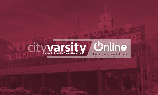 City Varsity OnlineImage 1