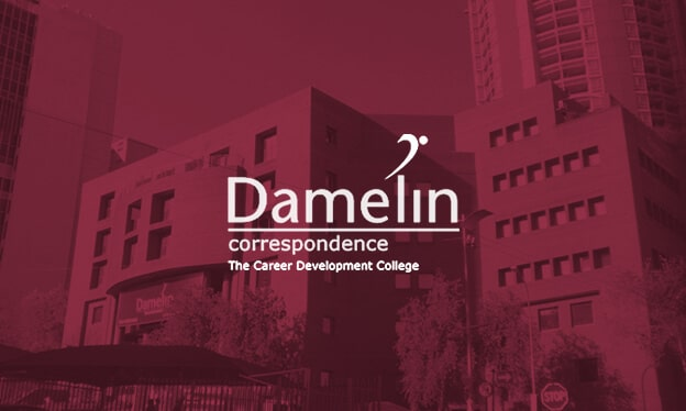 Damelin CorrespondenceImage 1