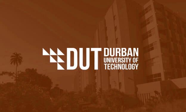 Durban University of Technology DUT splash 1
