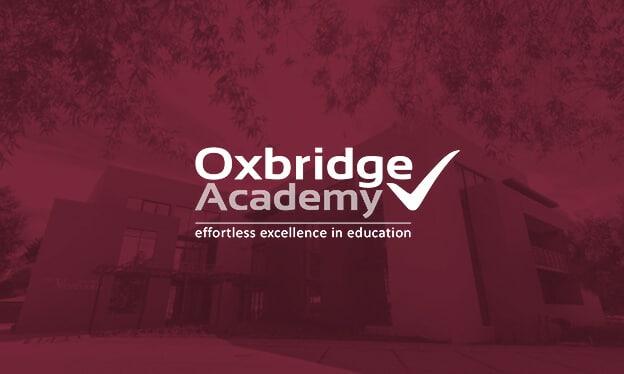 Oxbridge AcademyImage 1