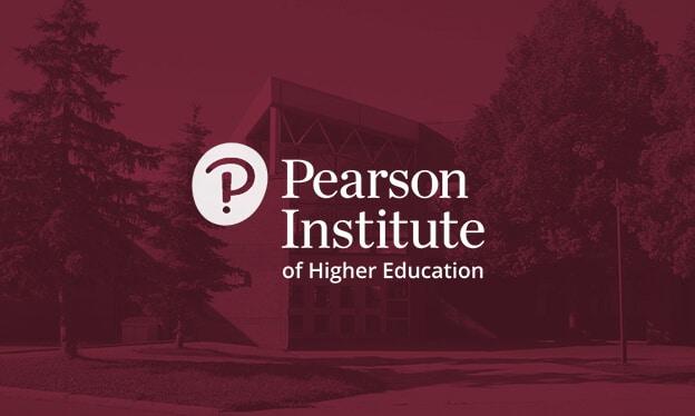 Pearson InstituteImage 1
