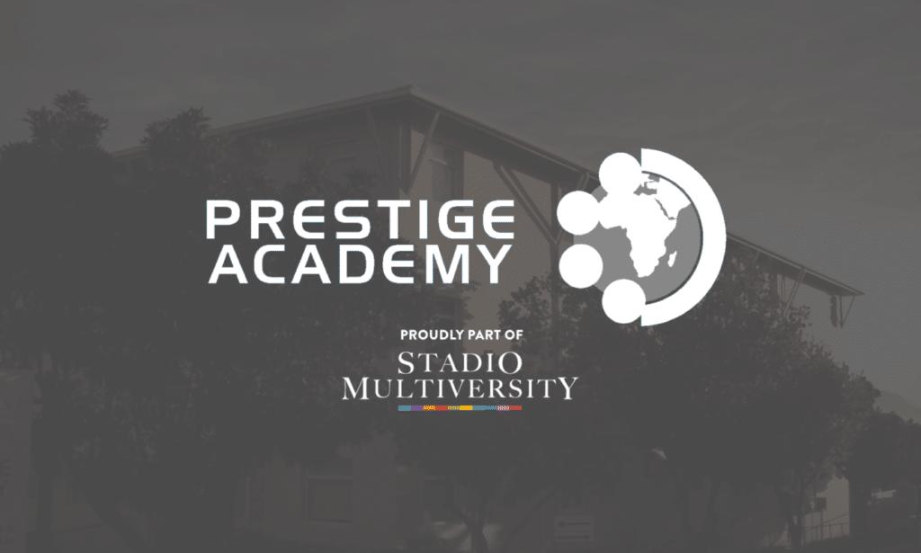 Prestige AcademyImage 1