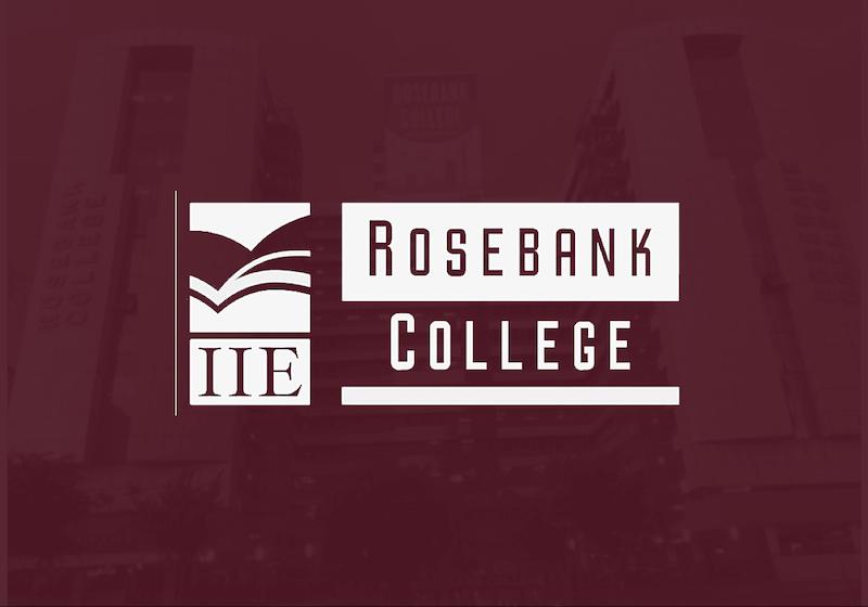 Rosebank CollegeImage 1