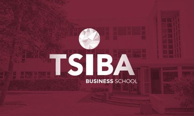 TSIBA Business SchoolImage 1