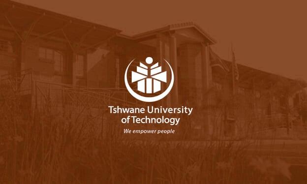 Tshwane University of Technology TUT splash 1