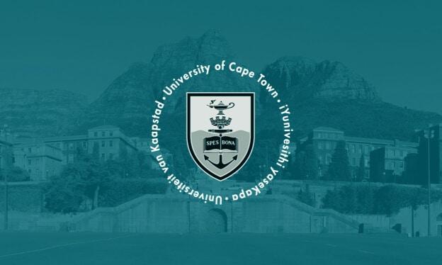 UCT splash image 1