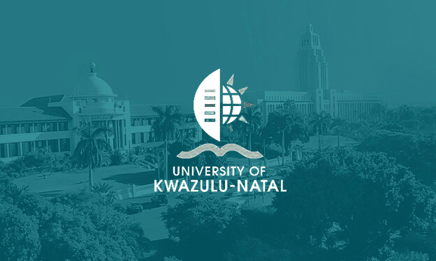 University of KwaZulu-Natal Thumbnail