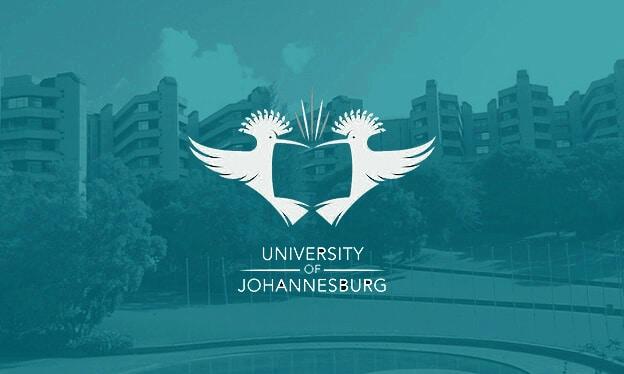 University of Johannesburg 1