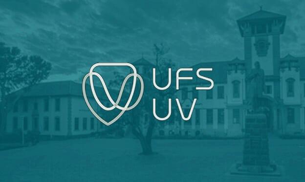 University of free state splash 1