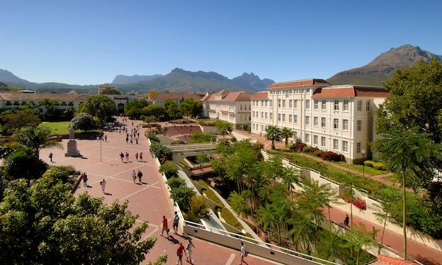 University-of-stellenbosch-2