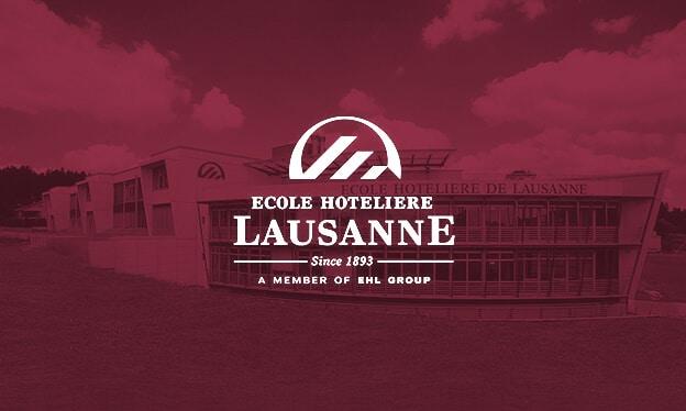 ecole hotelier lausanne thumbnail