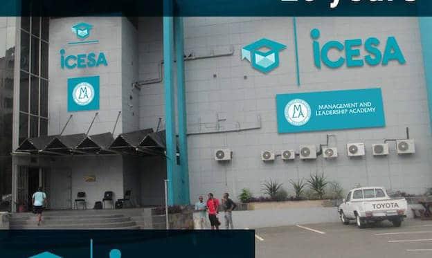 icesa:image 4