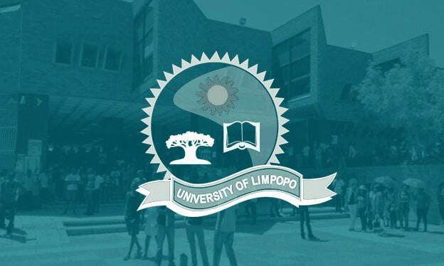university of limpopo splash image 1