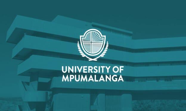 university of mpumulanga Splash 1