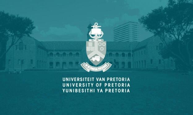 university of pretoria 1