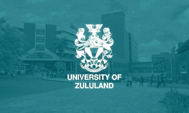 university of zululand 1