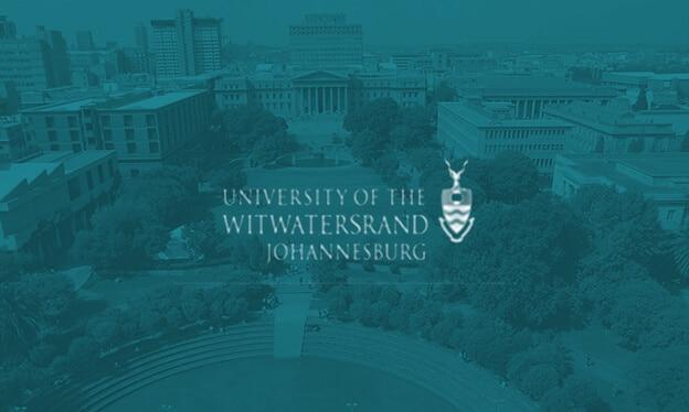 wits university institution Splash 1