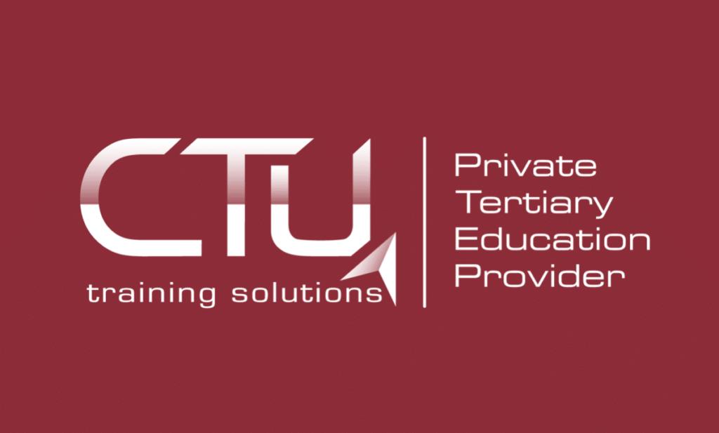 CTU Training Solutions Thumbnail e1600860077170