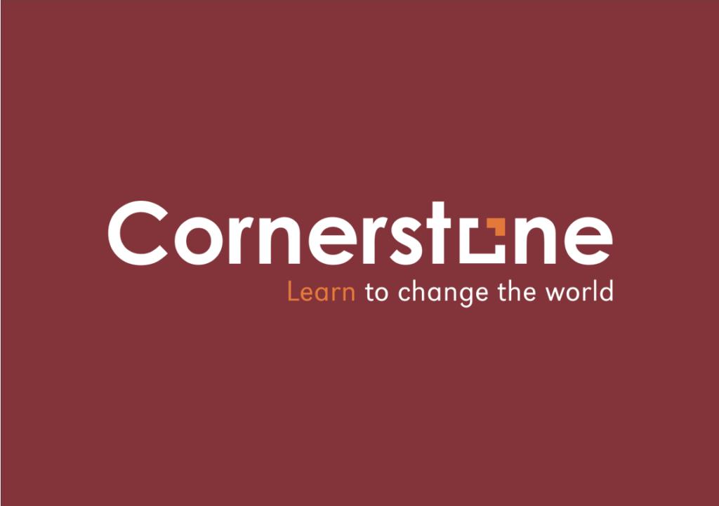 Cornerstone Thumbnail