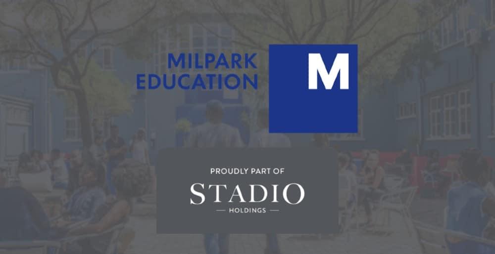 Milpark Thumbnail