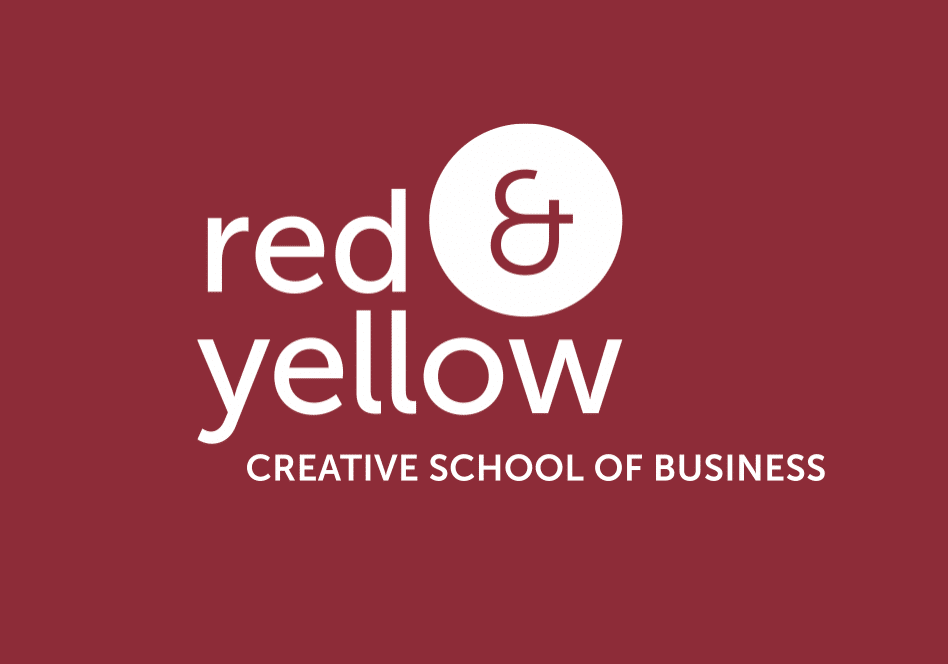 Red Yellow Thumbnail