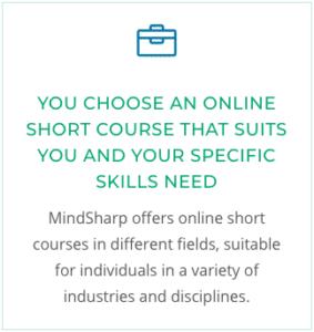 Mindsharp - Info Box 1